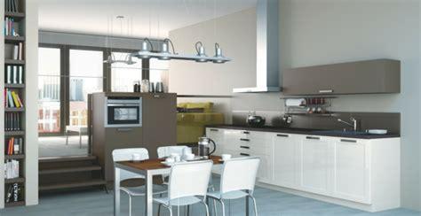 cuisines schmidt fr la cuisine schmidt est synonyme de style et de praticité