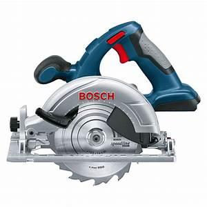 Bosch Professional Set Angebote : bosch professional akku handkreiss ge gks 18 v li von bauhaus f r 189 ansehen ~ Frokenaadalensverden.com Haus und Dekorationen