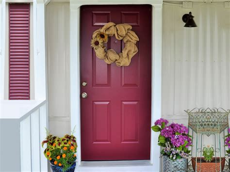 mobile home exterior doors custom size replacement from