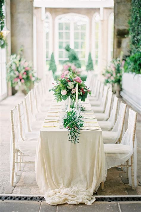 white wedding inspiration white wedding decor ideas