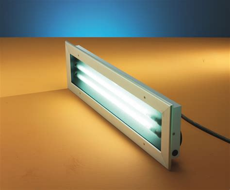 filters  lighting  suction roofs  hoods ha factory