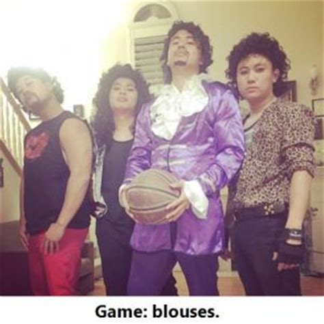 Game Blouses Meme - funny halloween images kappit