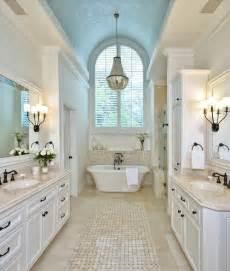 master bathroom designs 25 best ideas about master bathroom designs on master bathrooms bathrooms and showers