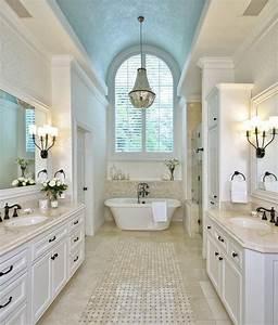 Best 25+ Master bathroom designs ideas on Pinterest