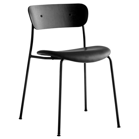 tradition pavilion chair upholstered nordic urban