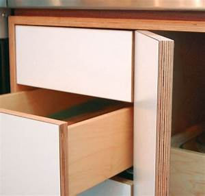 Best 25+ Plywood edge ideas on Pinterest Diy router