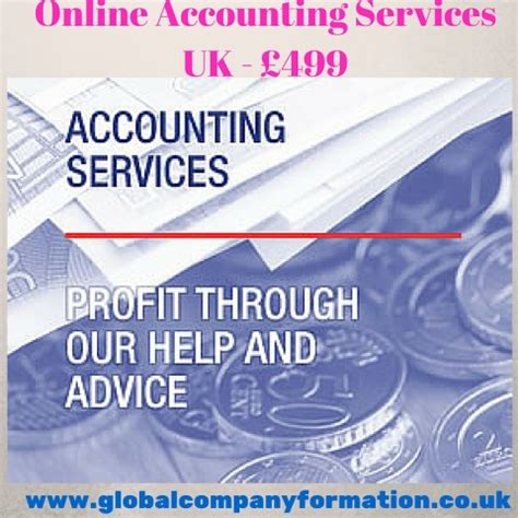 Online Accounting Services Uk. Estimate Window Replacement Cost. Nicotine Addiction Treatment. Court Reporters Washington Dc. Where Is Notre Dame University Located. Family Lawyers In Calgary Home Owner Warranty. United States Navy Officer Programs. Medical Insurance Diagnosis Codes. Heat Pump Vs Oil Furnace Water Heater Breaker