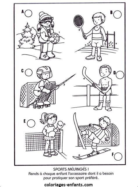 jeux de hockey sur glace
