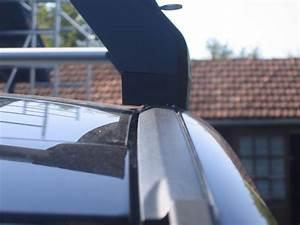 Barre De Toit Ford S Max : toit panoramique fissur ford forum marques ~ Nature-et-papiers.com Idées de Décoration