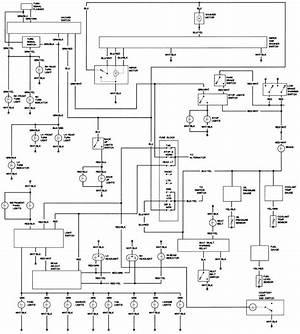 Toyota Land Cruiser Fj40 Diagram Chart Guide 24584 Getacd Es