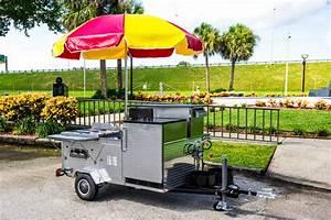 Hot Dog Stand : california falcon hot dog cart dreammaker hot dog carts ~ Yasmunasinghe.com Haus und Dekorationen
