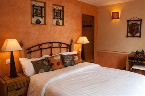 chambres d hotes beaujolais chambre d 39 hote tout confort en beaujolais chambre