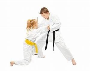 Kopfkissen Für Kinder Ab Welchem Alter : judo f r kinder ab welchem alter sinnvoll ~ Bigdaddyawards.com Haus und Dekorationen