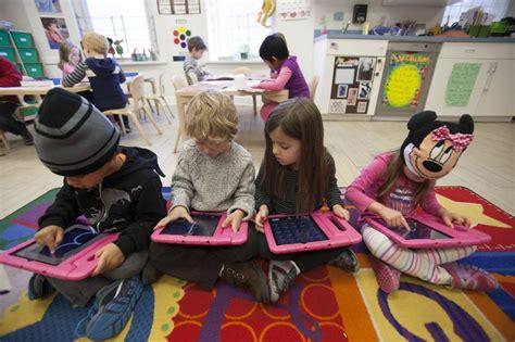 the early years preschool best 20 early years education ideas on 192
