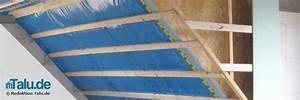 Dachlattenabstand Berechnen : untersparrend mmung einbauen aufbau anleitung ~ Themetempest.com Abrechnung