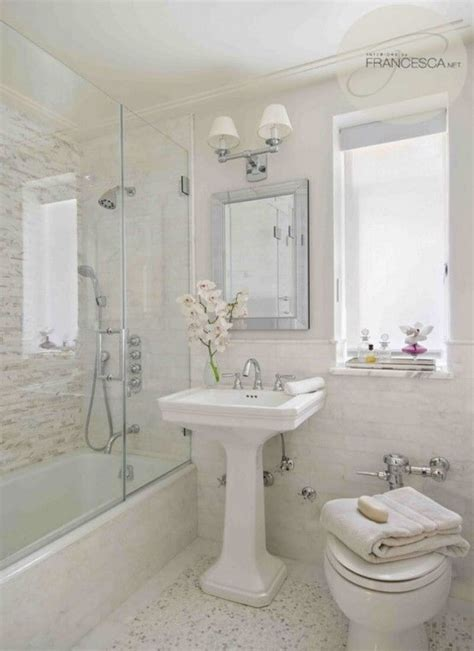 bathroom design top 7 small bathroom design ideas https