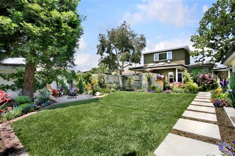 landscape design residential orange county california residential landscape design traditional landscape other metro