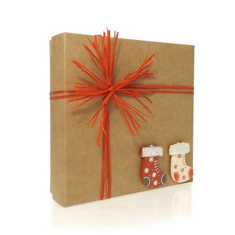 christmas temptation gift box from friars uk