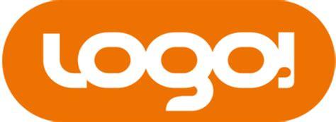 logo nachrichtensendung wikipedia