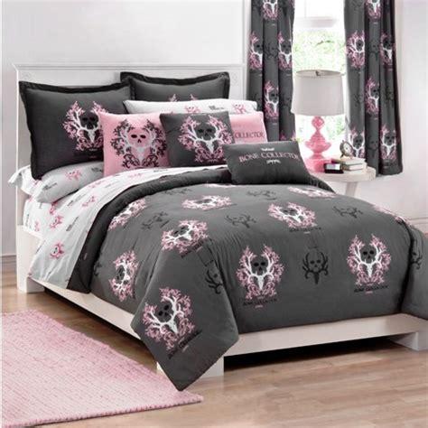 bone collector bedding kmbcpkcsq bone collector pink comforter set