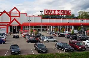 öffnungszeiten Bauhaus Augsburg : news akutelles ~ Watch28wear.com Haus und Dekorationen