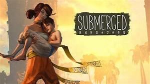 Submerged PC Games (2015) – Dhaka Movie