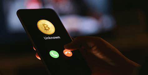 Der kurs von bitcoin (btc) hatte in den letzten zehn jahren seine höhen und tiefen. Bitcoin-Kurs fällt binnen einer Stunde um 300 US-Dollar