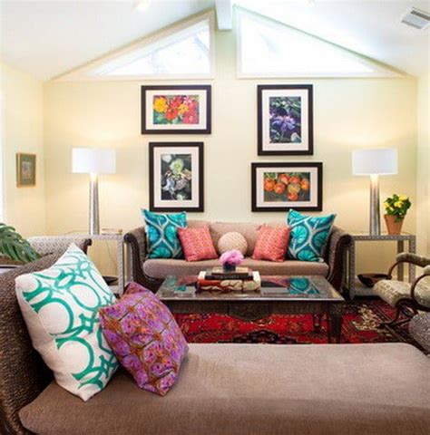 living room ideas on a budget furniture nd spnish 25 beautiful living room ideas on a budget us2