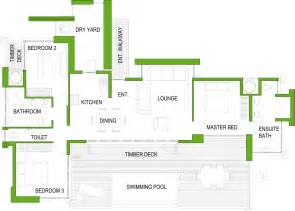popular house floor plans 3 bedroom house plans house plans south africahouse