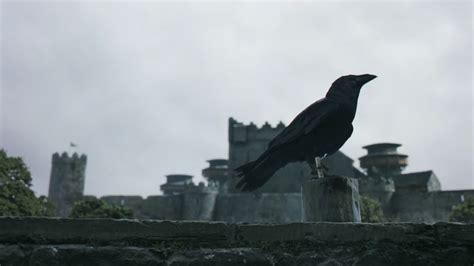 ravens game  thrones wiki fandom powered  wikia