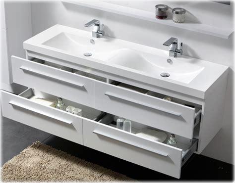 Ikea Badmöbel Waschbecken by Ikea Unterschrank Anderes Waschbecken Nazarm