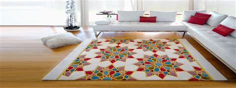 nettoyer un canapé tapis marocain traditionnel 2014 salon marocain