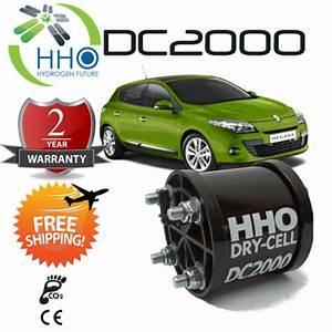 Kit Hho Voiture : generateur hho kit hydrogene voiture auto accessoires pi ces france reference aut pi gen ~ Nature-et-papiers.com Idées de Décoration