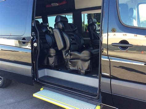 Mercedes benz and bmw are good examples. Rent A Video Village Mercedes Sprinter | Production Vehicle Rentals Los Angeles