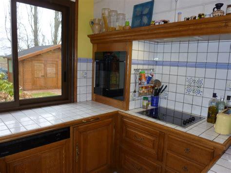 moderniser une cuisine rustique besoin d 39 aide pour moderniser ma cuisine