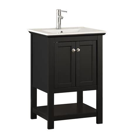 fresca bradford    traditional bathroom vanity