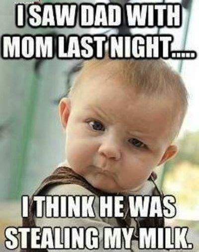 Hilarious Images Babies Hilarious Joke Pic Rofl