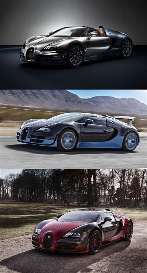 vintage bugatti veyron 100 vintage bugatti veyron 1012 best bugatti veyron