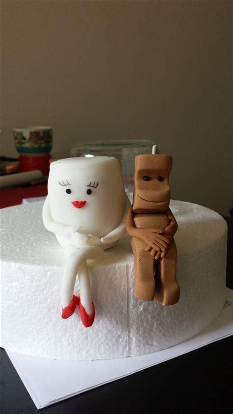 kinderriegel liebespaar milch und schokolade
