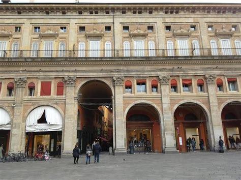 Casa Vacanza Bologna by Casa Vacanza Appartamento Centro Storico Bologna Updated