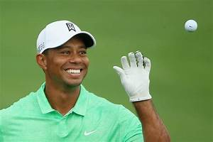 Tiger Woods to appear on Stephen Colbert, Charlie Rose this week - Golf Digest