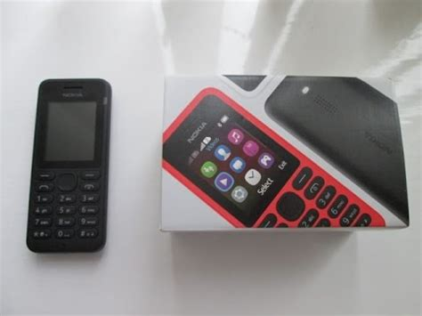 best dual sim mobile phone 2014 nokia 130 dual sim mobile phone cell phone review new