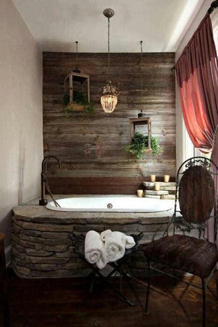 modern bathtub covering ideas  brighten   bathroom