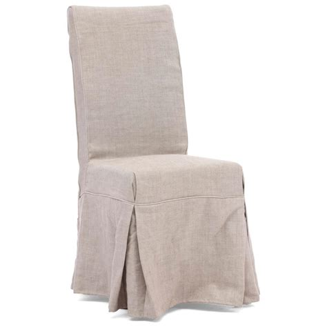 white dining chair slipcovers white dining chair slipcovers large and beautiful photos