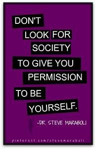 17 Best images ... Motivational Trans Quotes