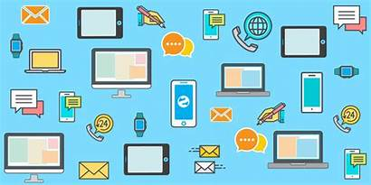 Transformation Gifs Estrategia Marketing Identify Undergoing Company