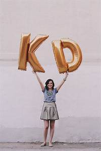 gold mylar balloons parties pinterest photo booth With greek letter mylar balloons