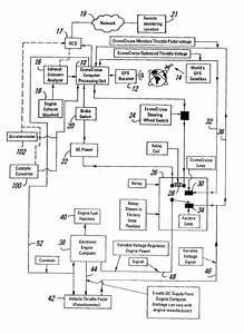 Rotork Actuator Manuals