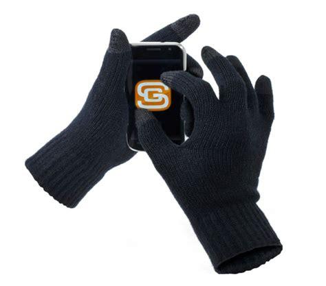 touchscreen handschuhe herren vbiger touchscreen handschuhe trainingshandschuhe sport handschuhe rutschfest handschuhe schwarz