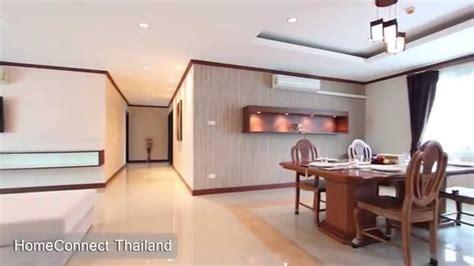 3 Bedroom Apartment For Rent At Vivarium Residence
